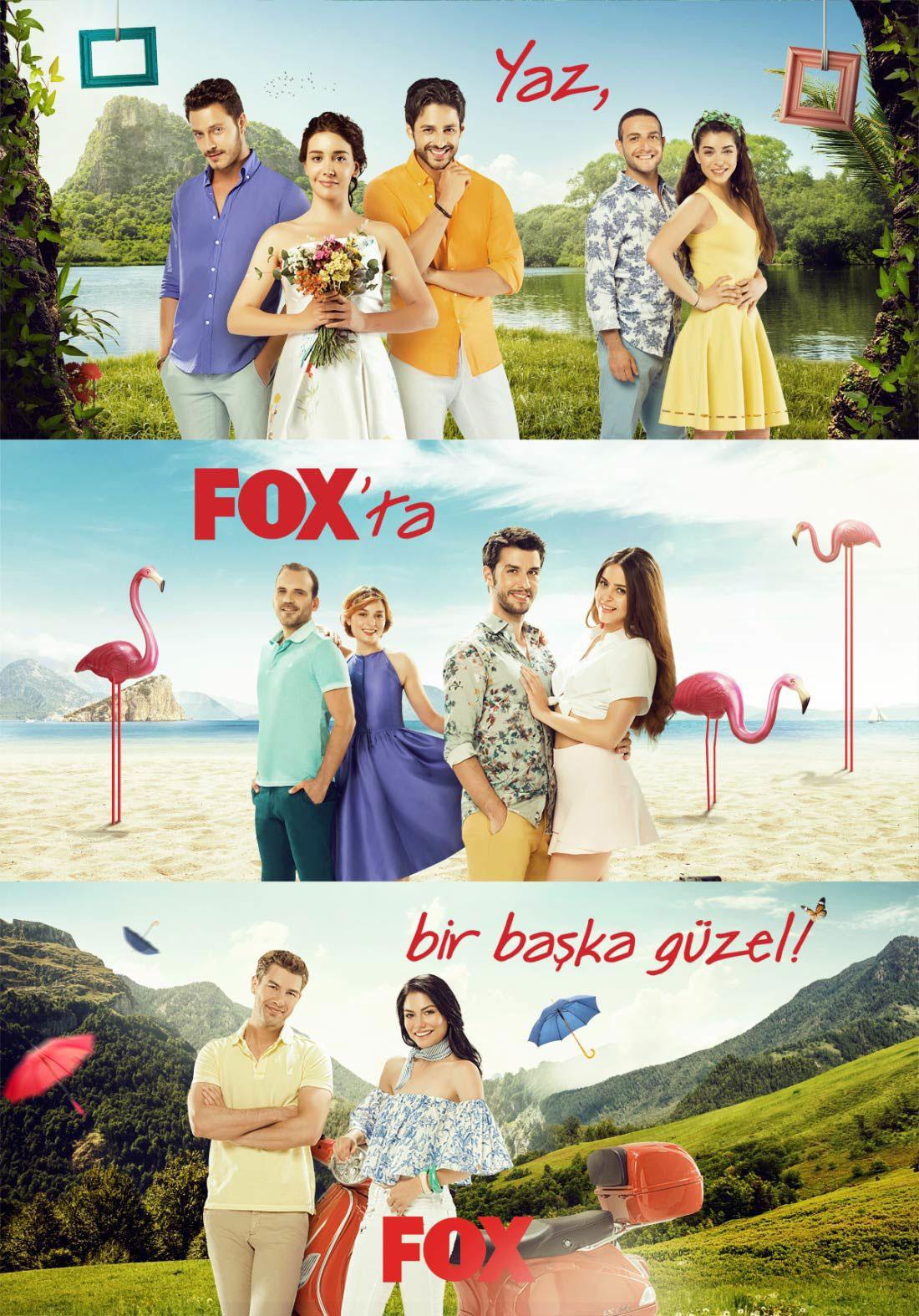 fox-summer-seasonal-campaign-01
