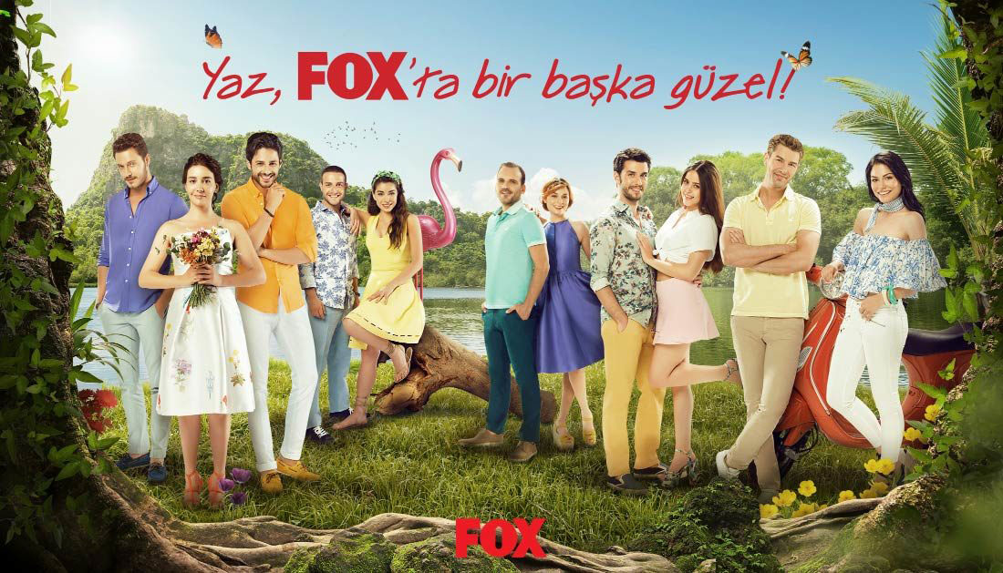 fox-summer-seasonal-campaign-02