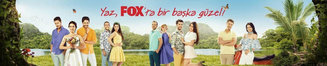 fox-summer-seasonal-campaign-03