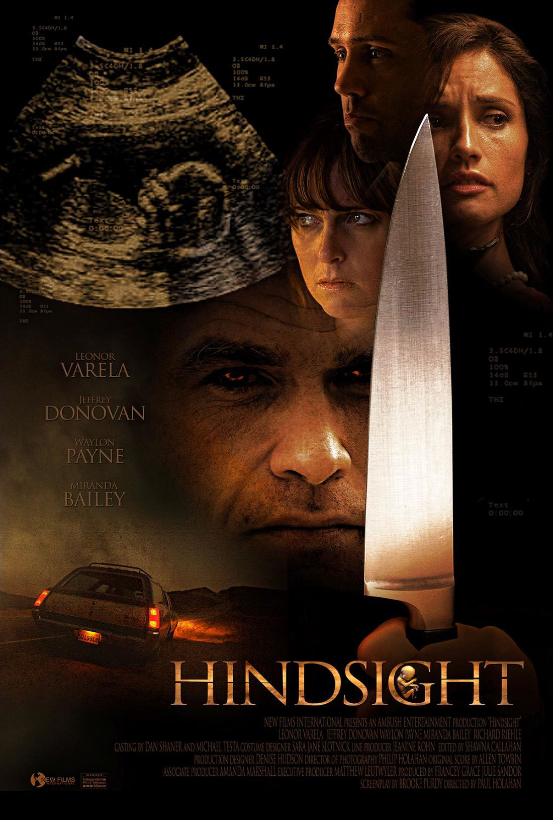 hindsight-01
