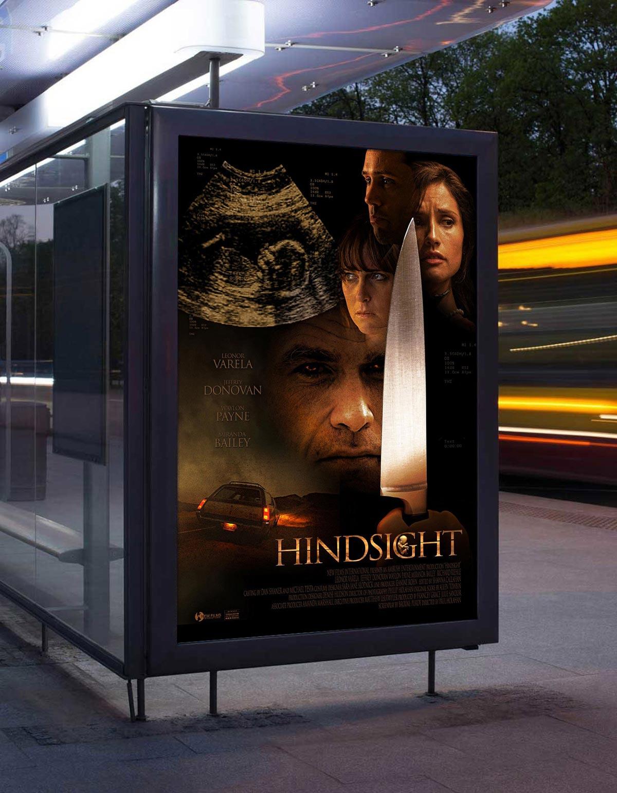 hindsight-mockup