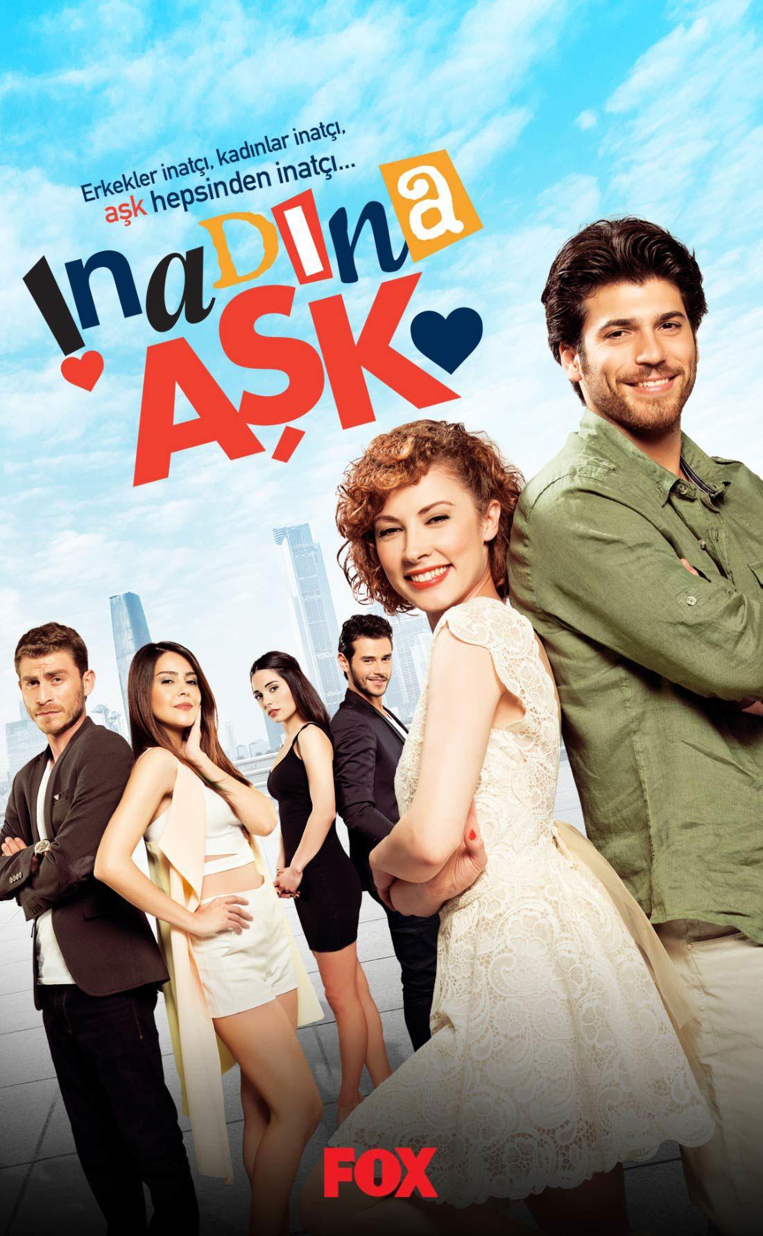 inadina-ask-01