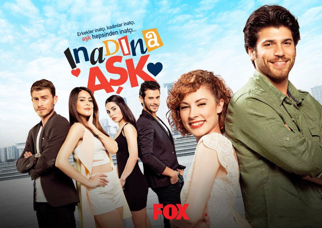 inadina-ask-02