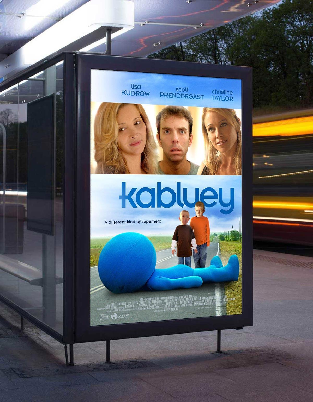 kabluey-mockup