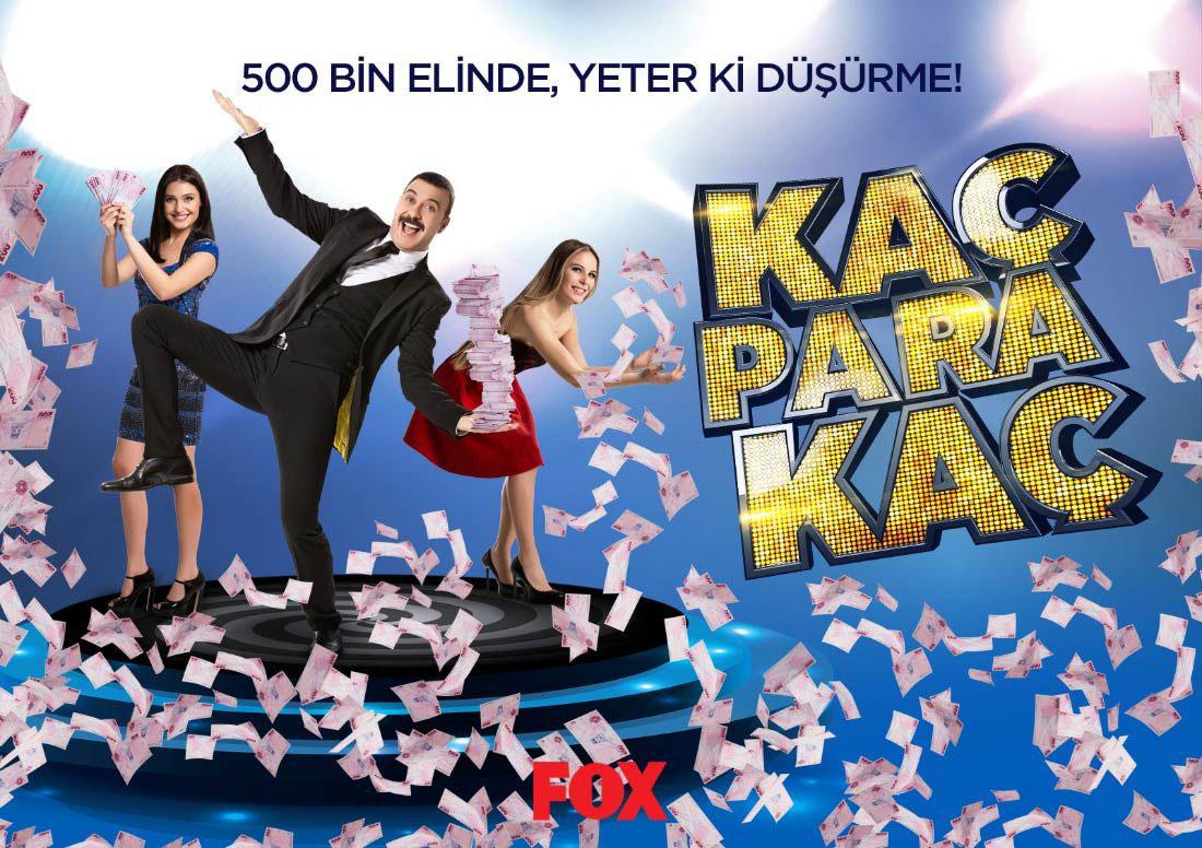 kac-para-kac-03