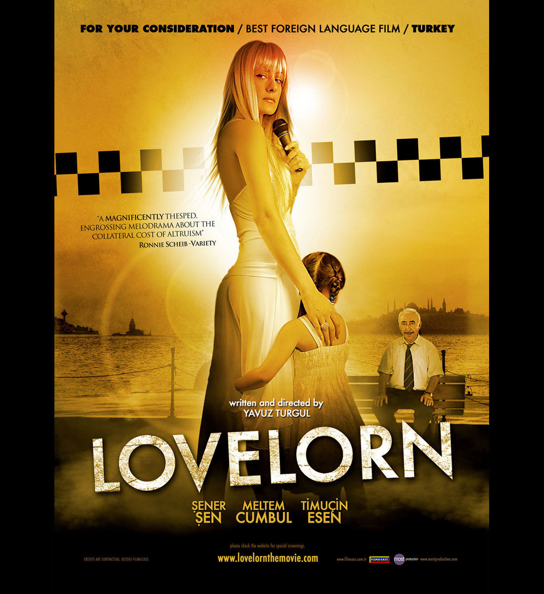 lovelorn-01