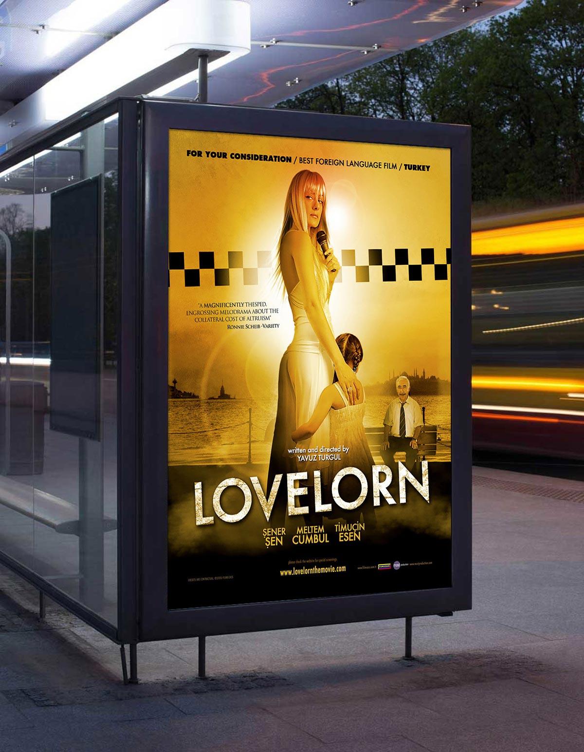 lovelorn-mockup