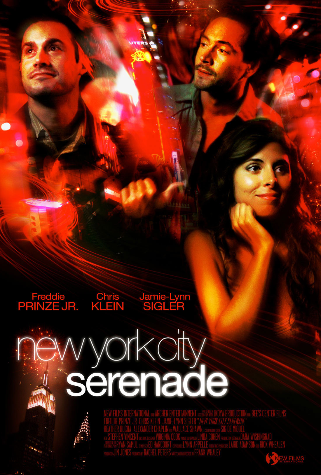 new-york-city-serenade-01