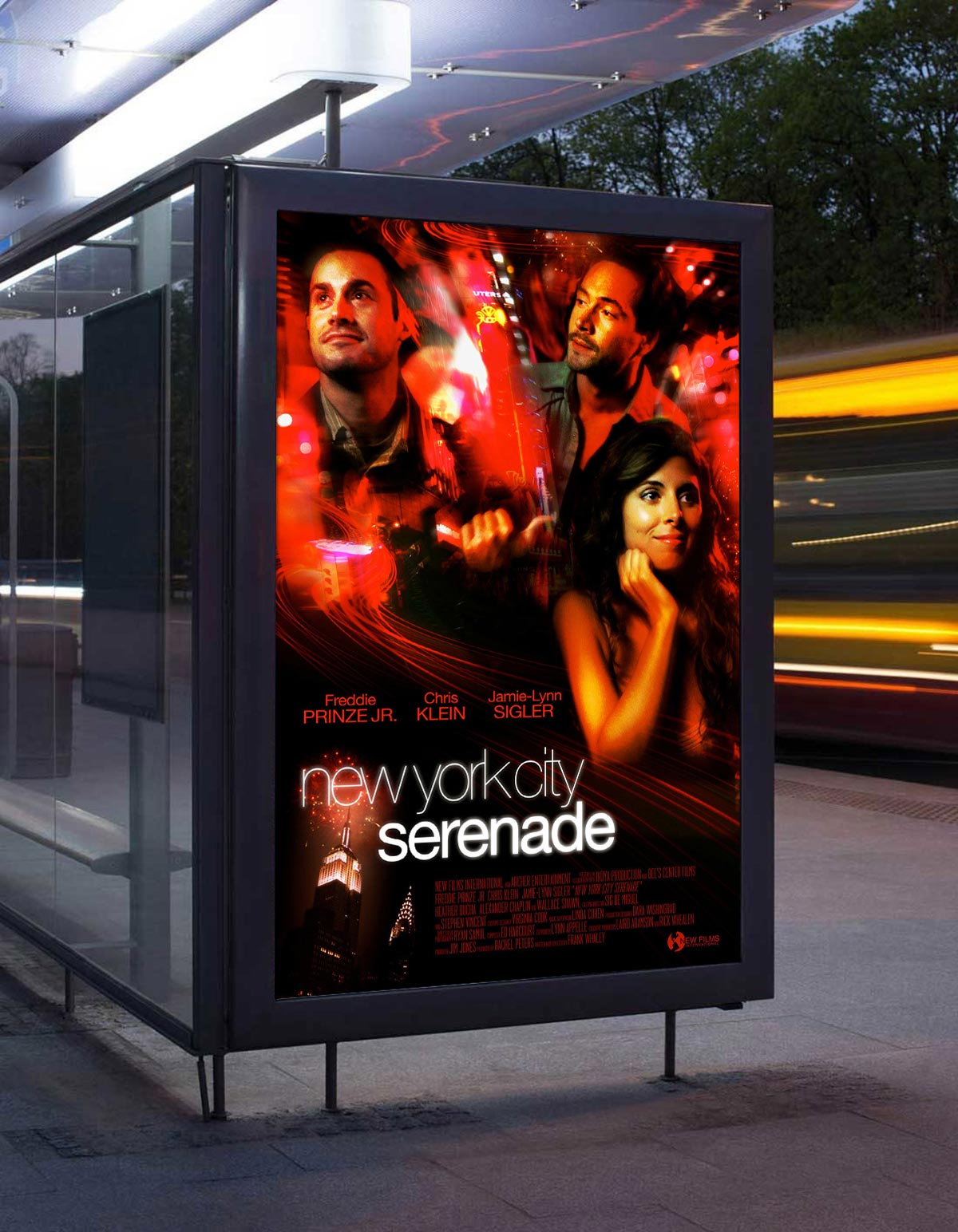 new-york-city-serenade-mockup