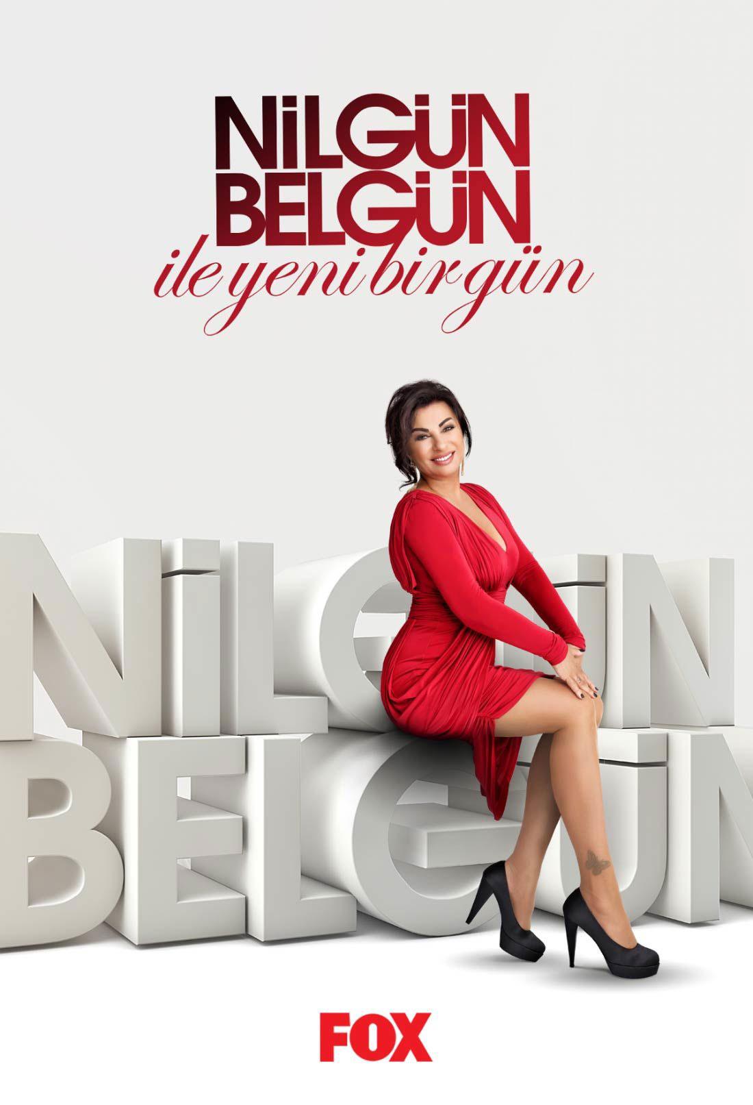 nilgun-belgun-01