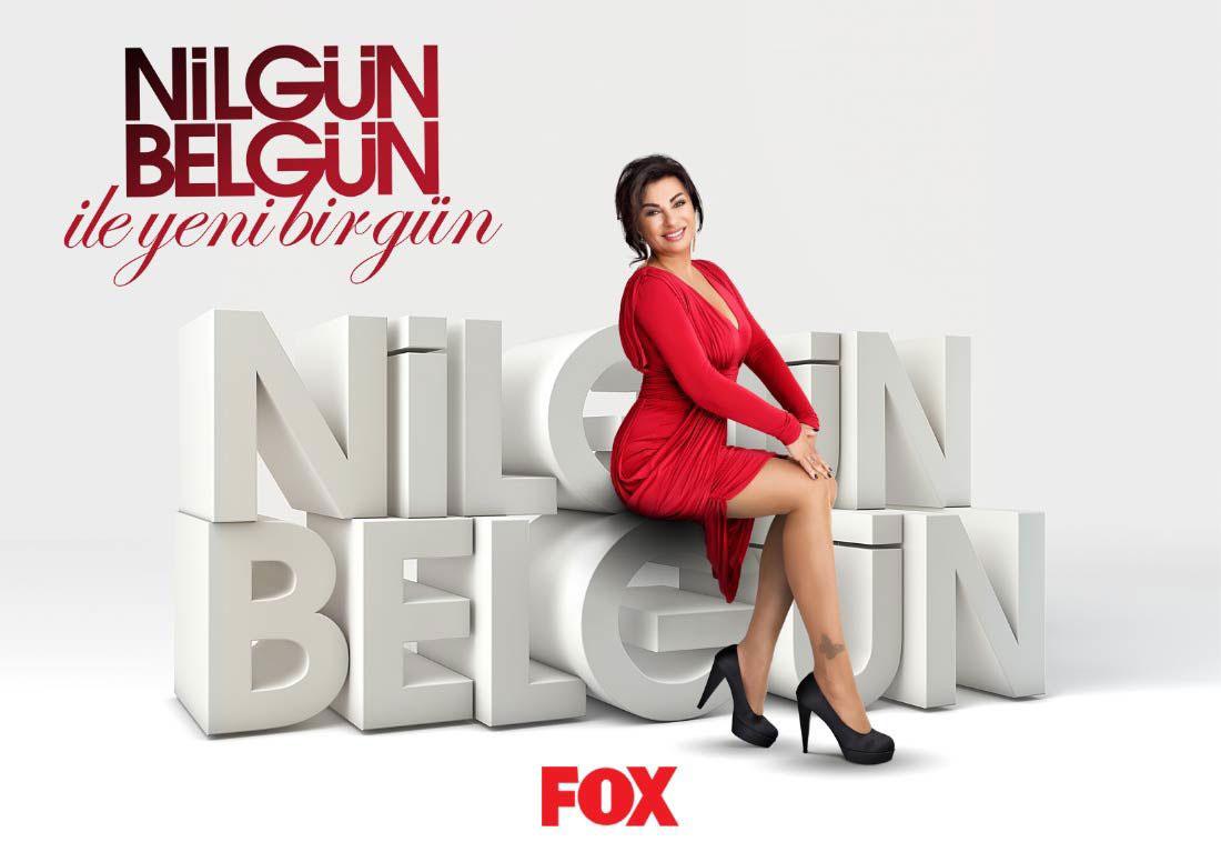 nilgun-belgun-02