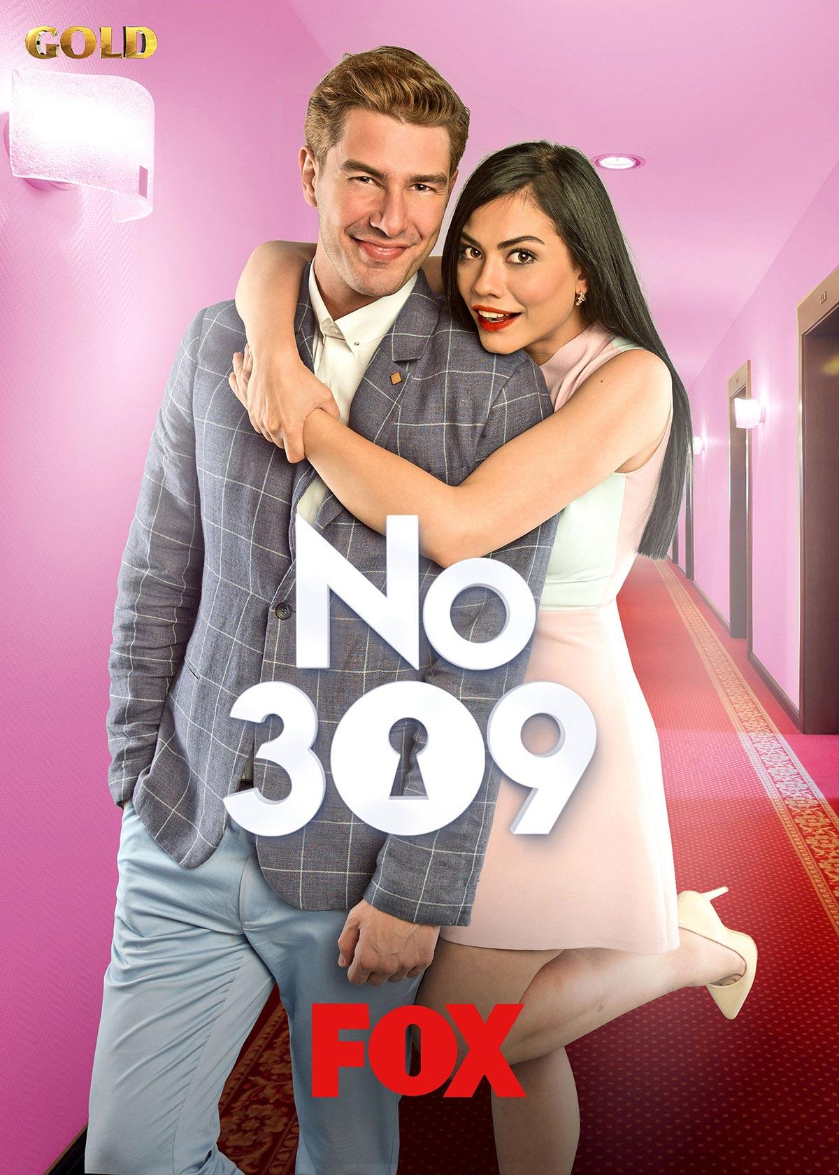 no-309-d01