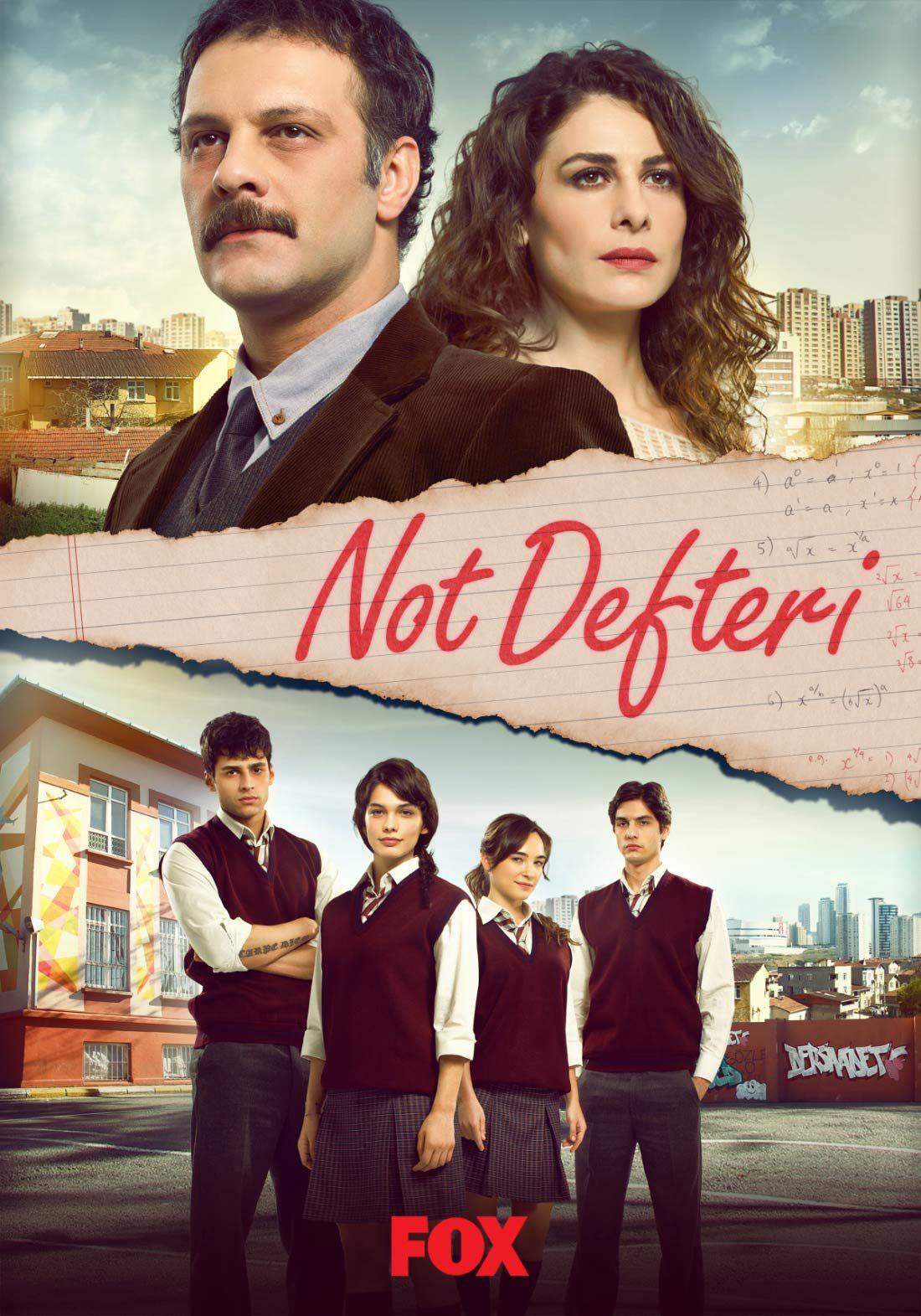 not-defteri-01