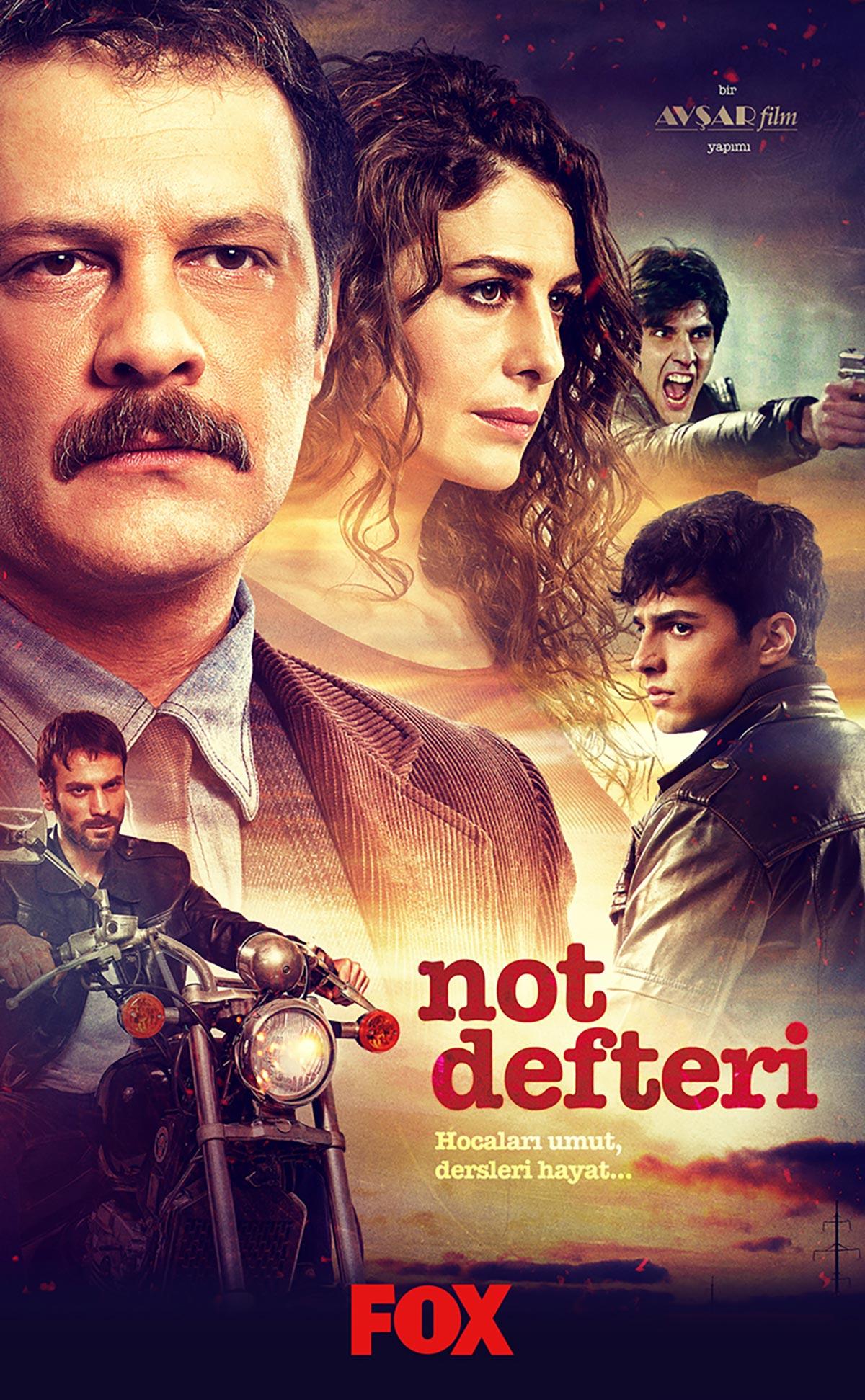 not-defteri-p03