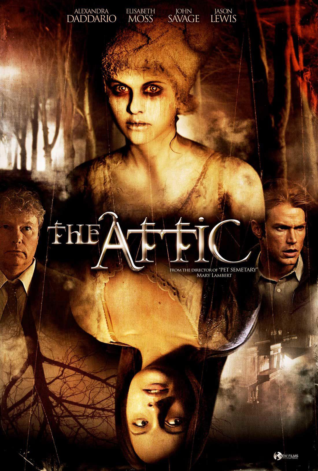 the-attic-01