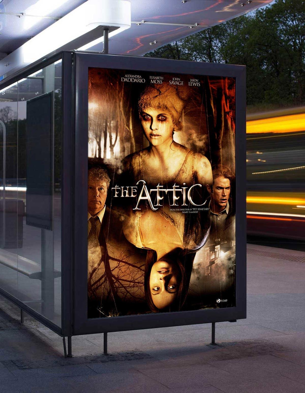 the-attic-mockup