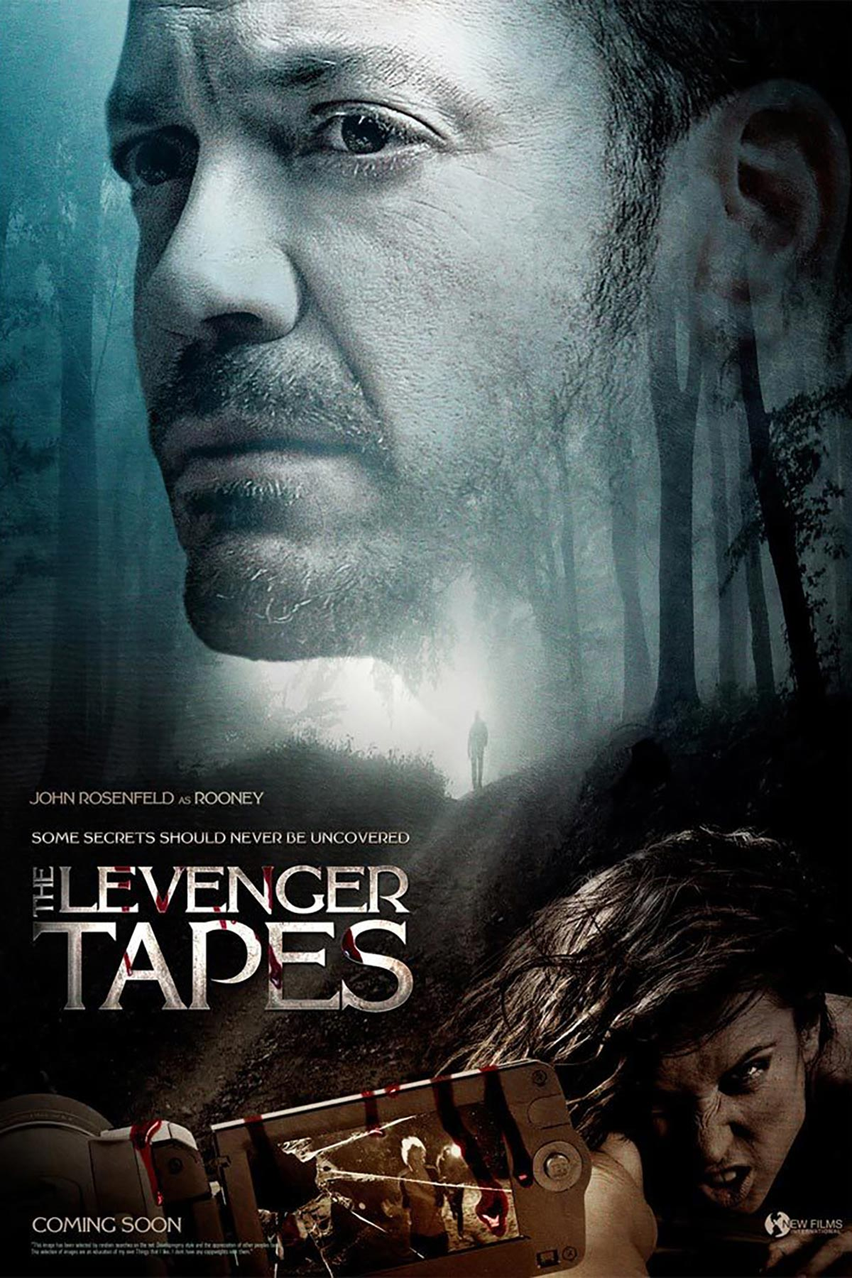 the-levenger-tapes-d02