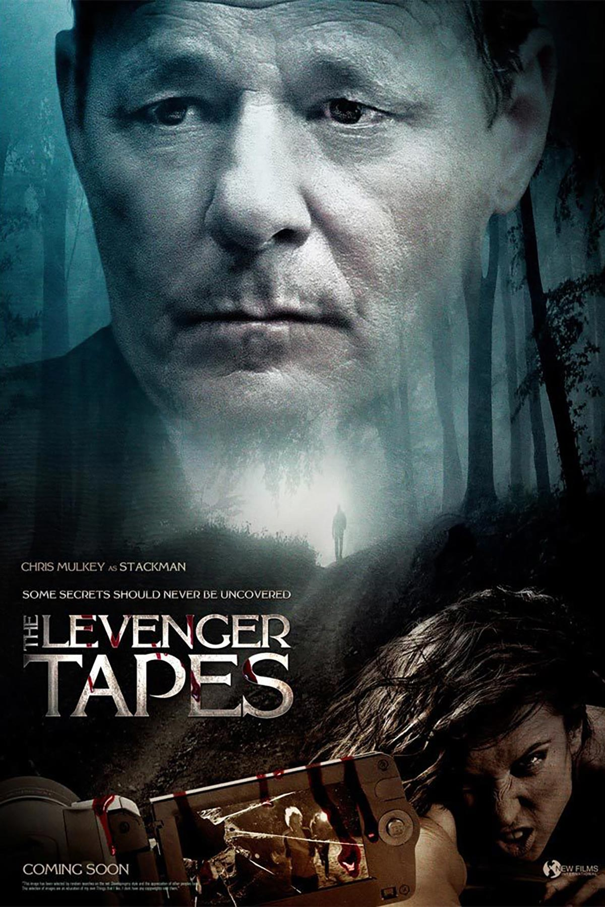 the-levenger-tapes-d03