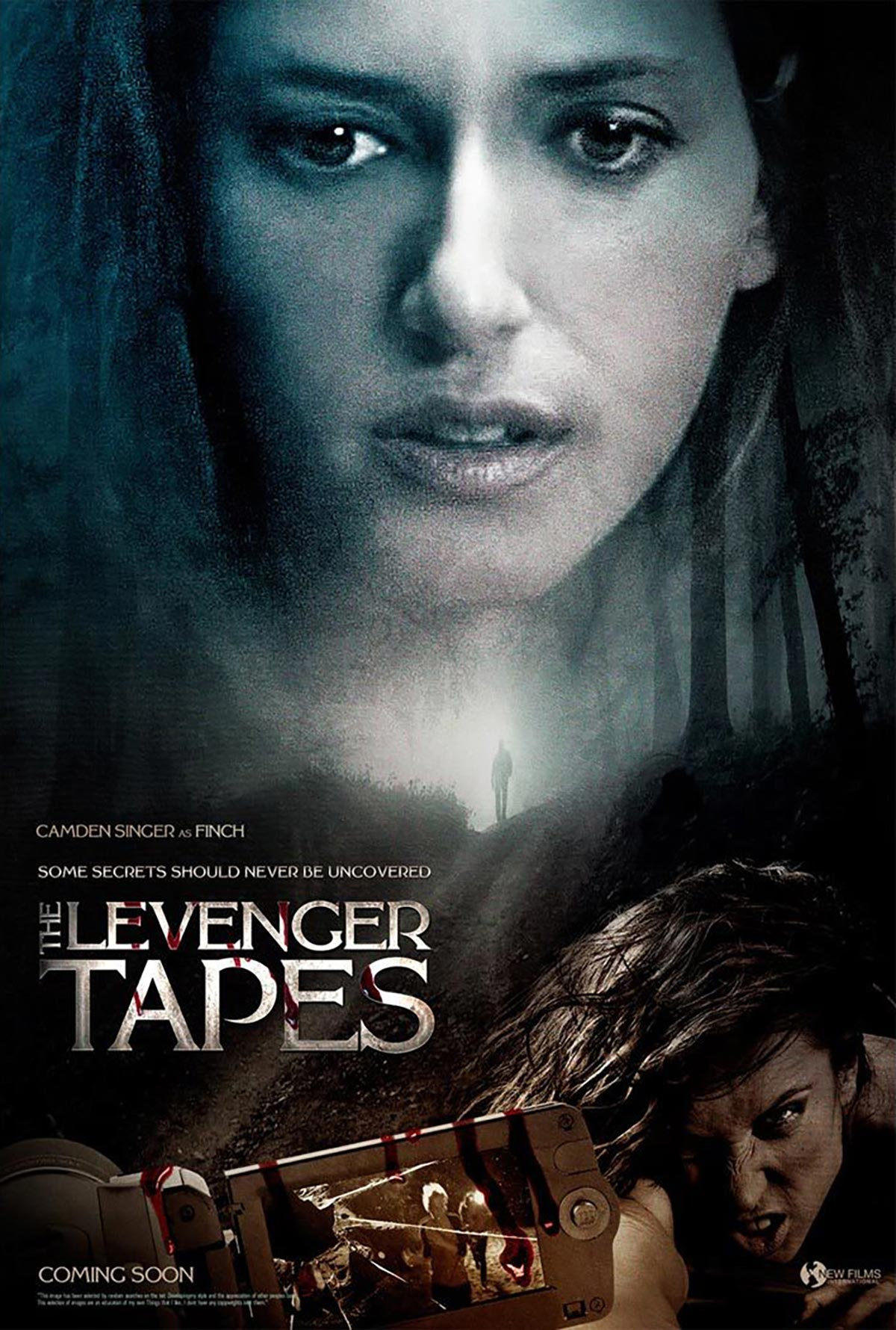 the-levenger-tapes-d04