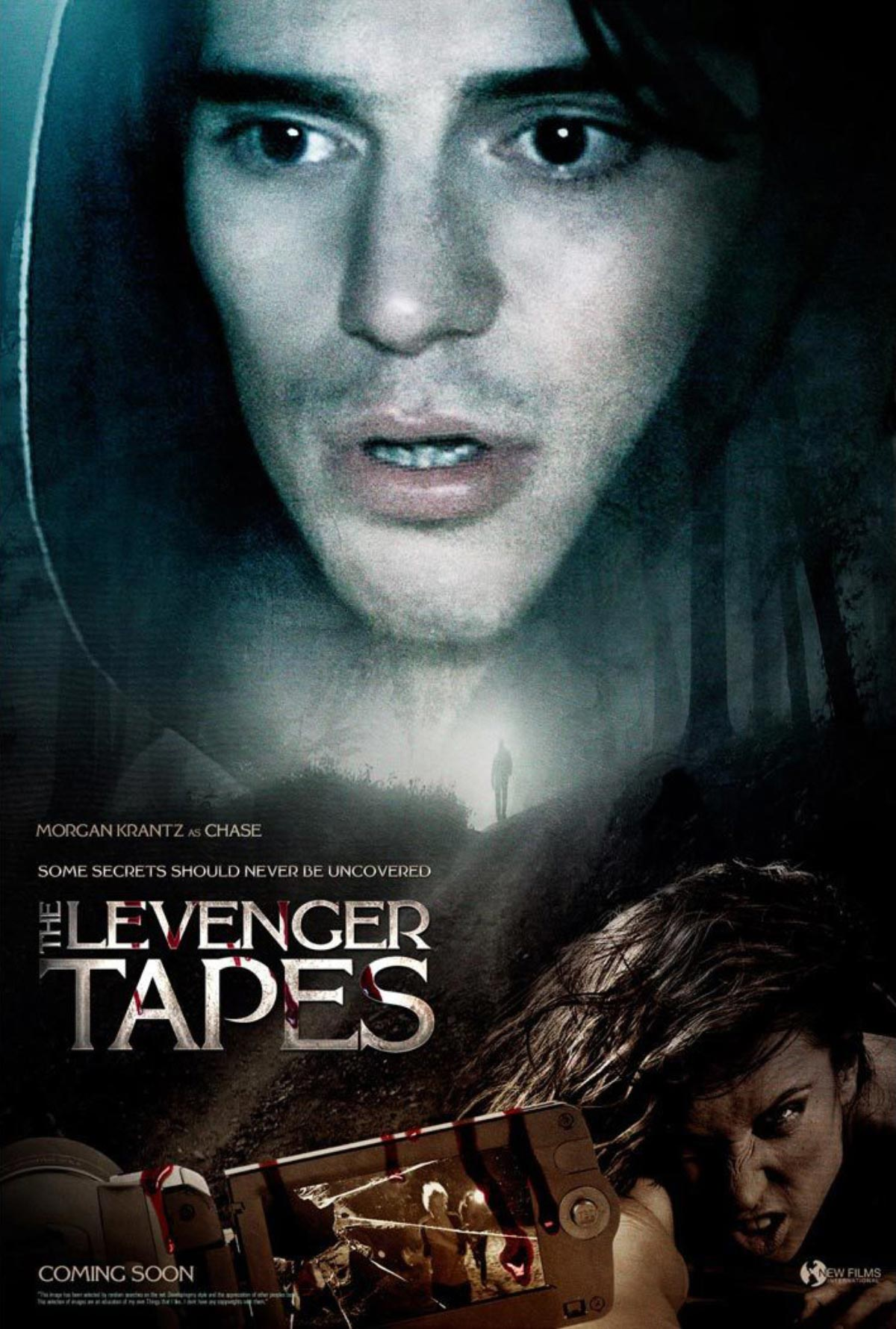 the-levenger-tapes-d06