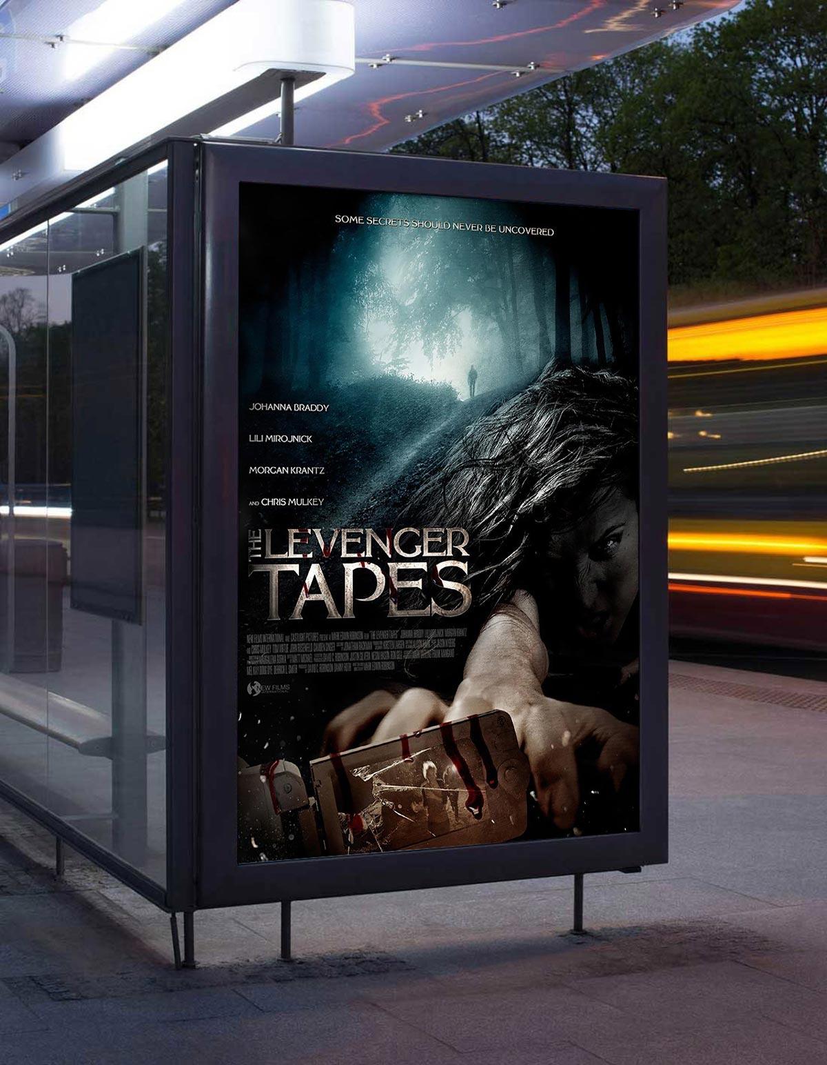 the-levenger-tapes-mockup