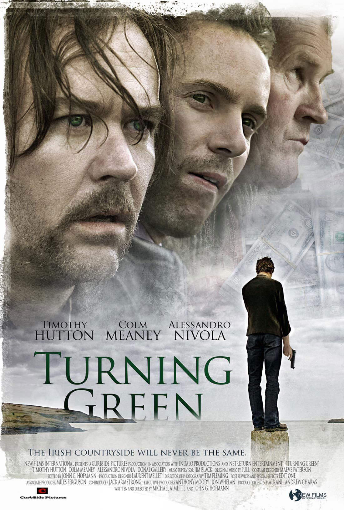 turning-green-01