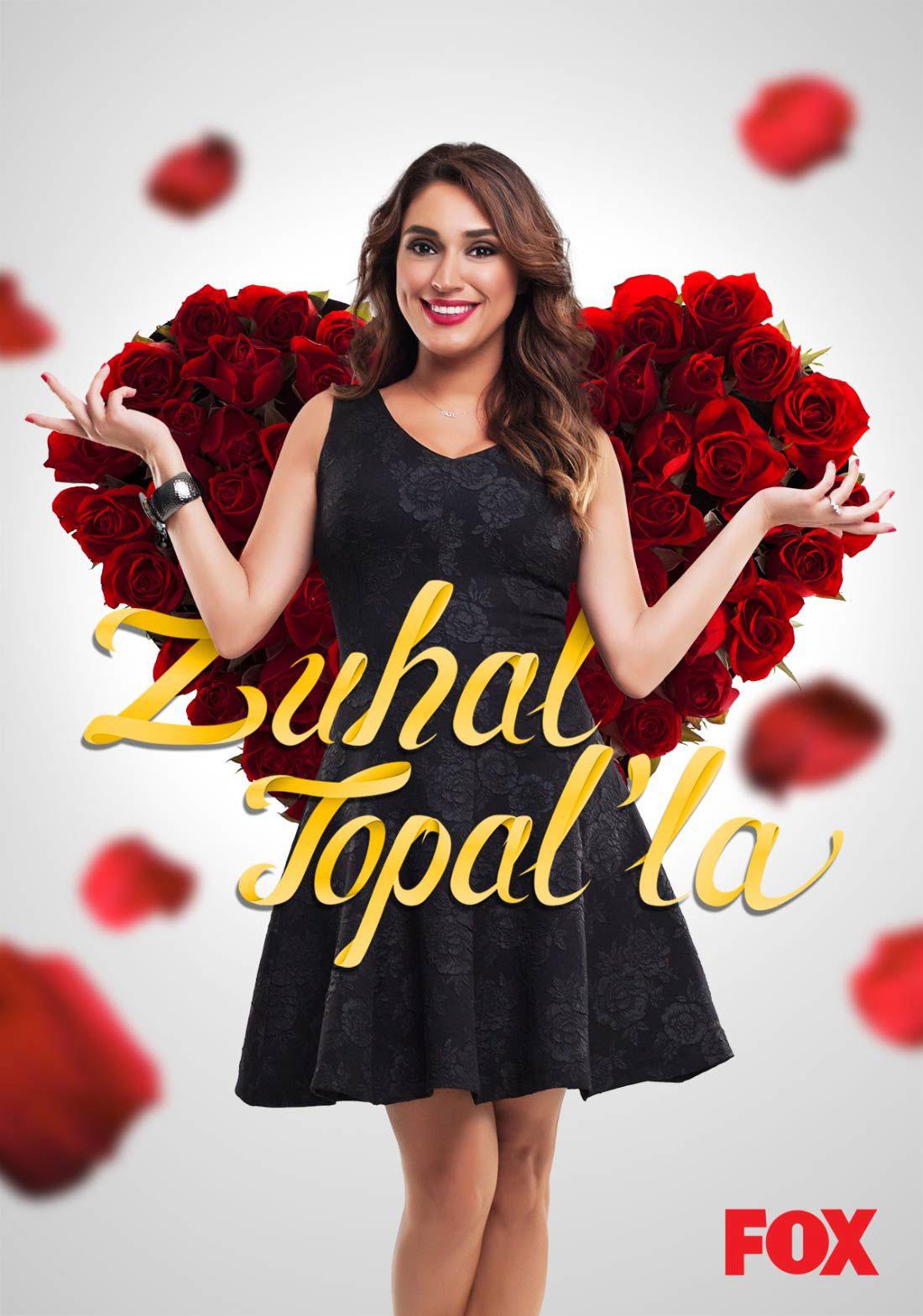 zuhal-topalla-01