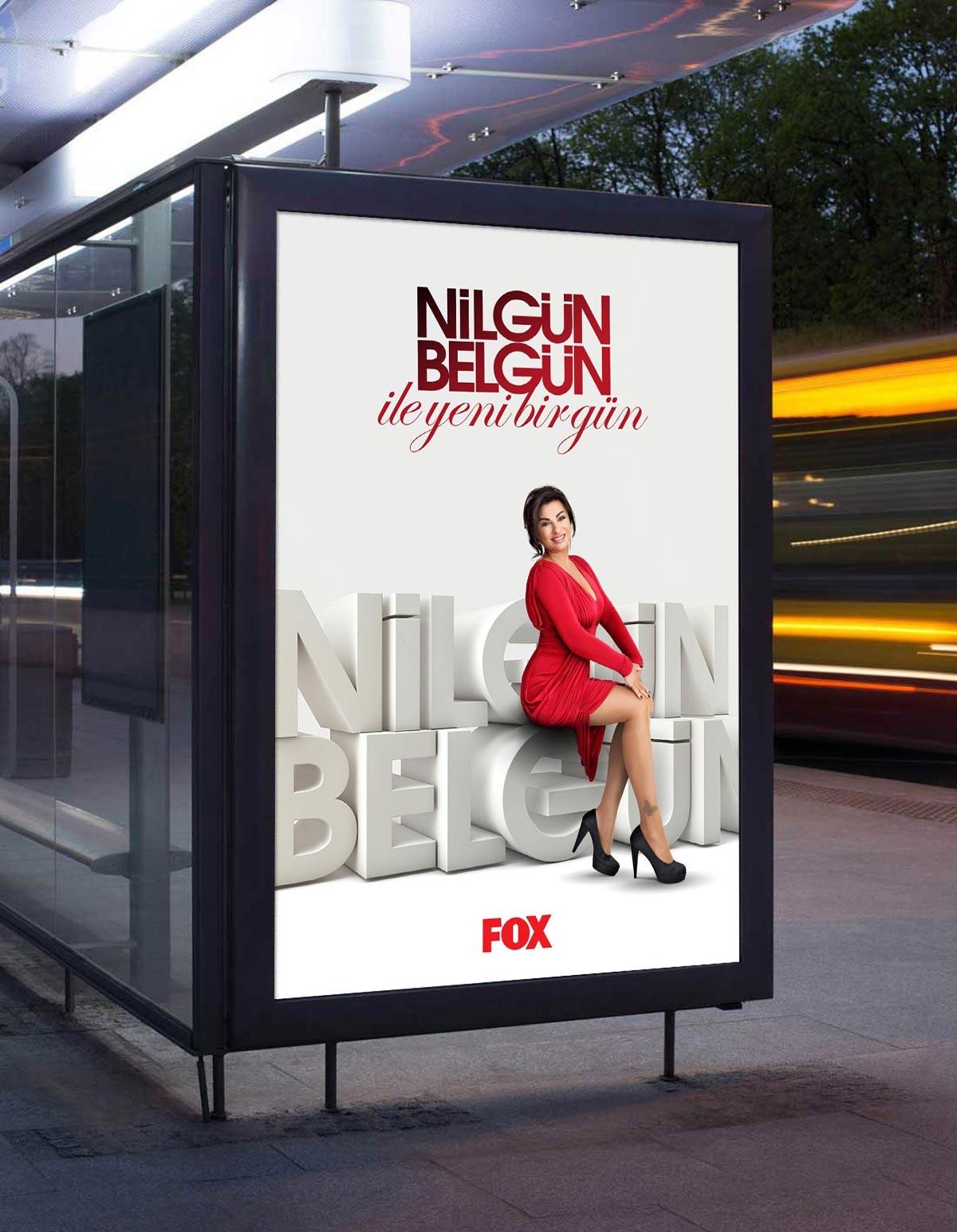 nilgun-belgun-mockup