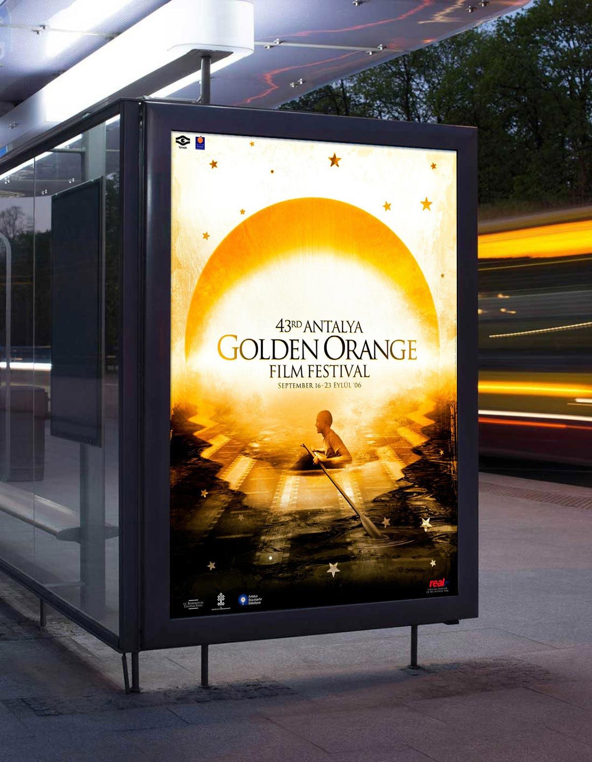 43rd-golden-orange-mockup