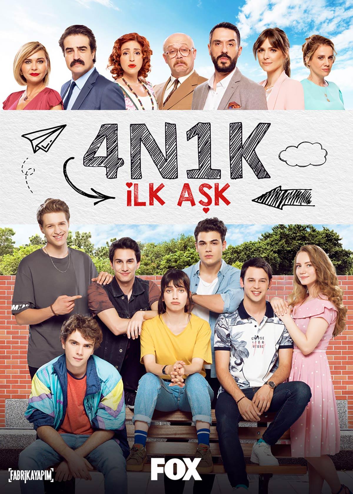 4n1k-ilk-ask-01