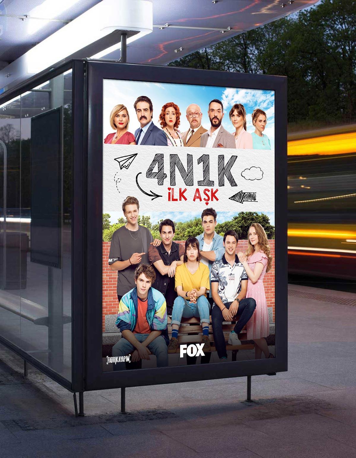 4n1k-ilk-ask-mockup