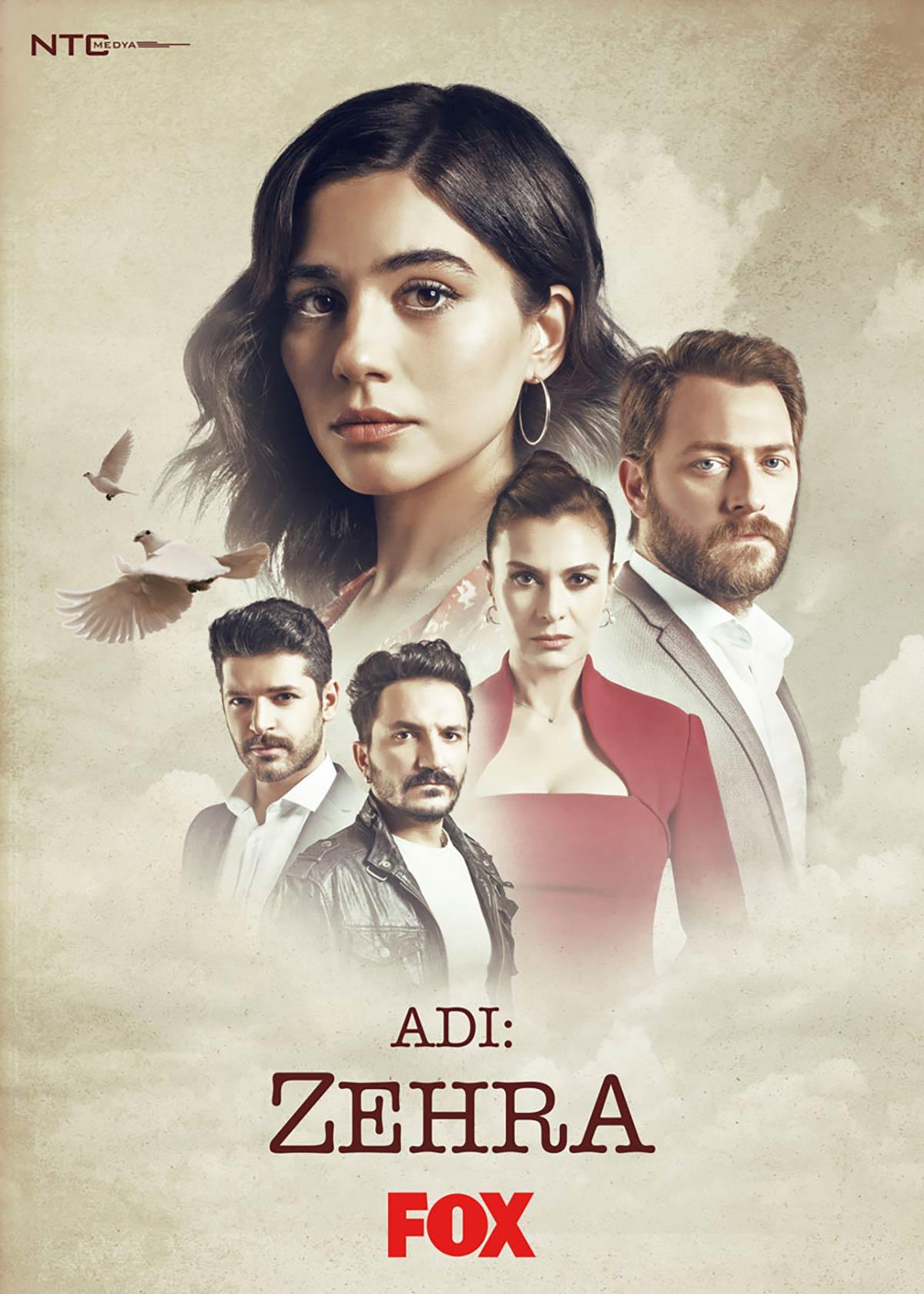 adi-zehra-01