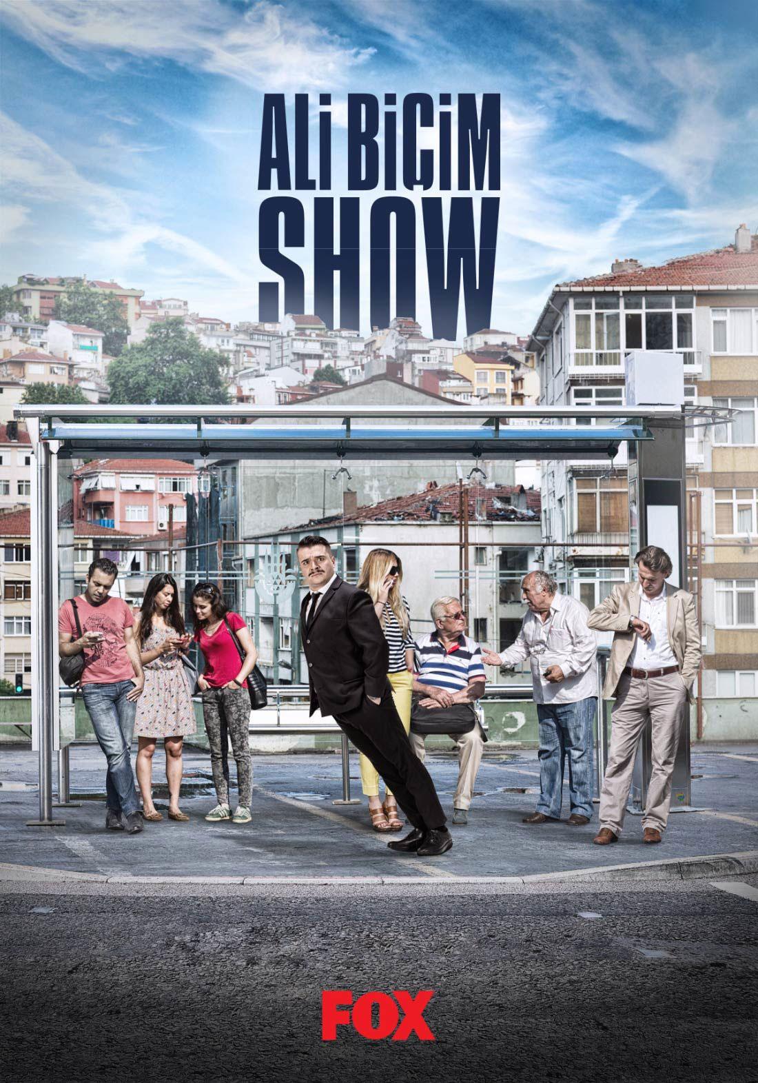 ali-bicim-show-01