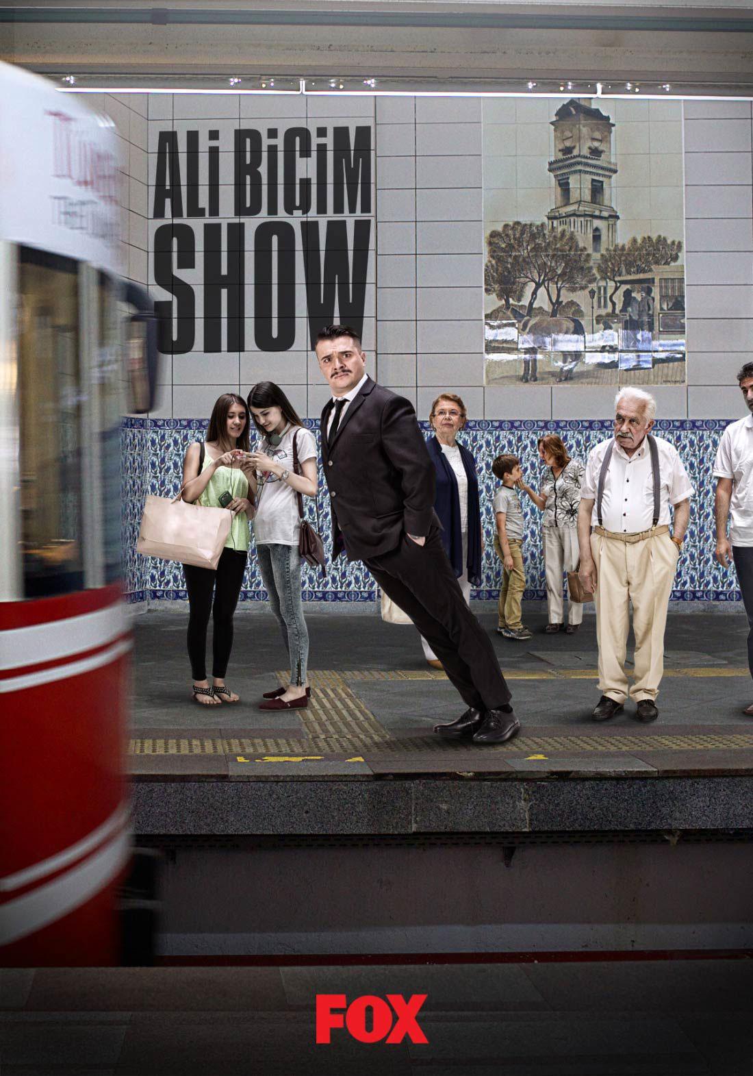 ali-bicim-show-02