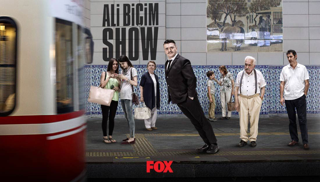 ali-bicim-show-03