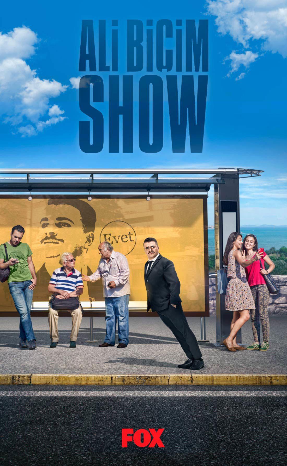 ali-bicim-show-04