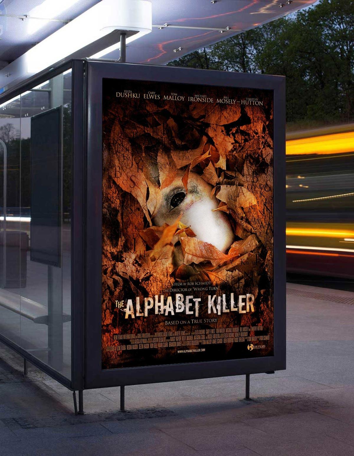 alphabet-killer-mockup