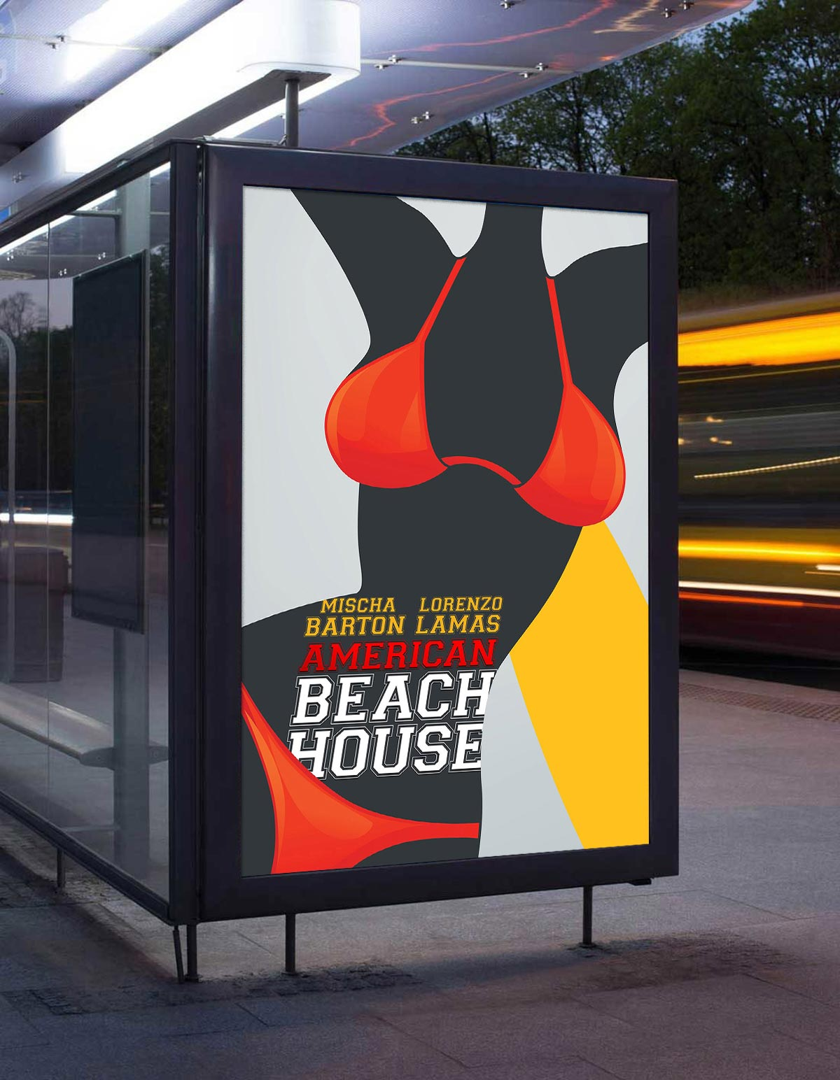 american-beach-house-mockup