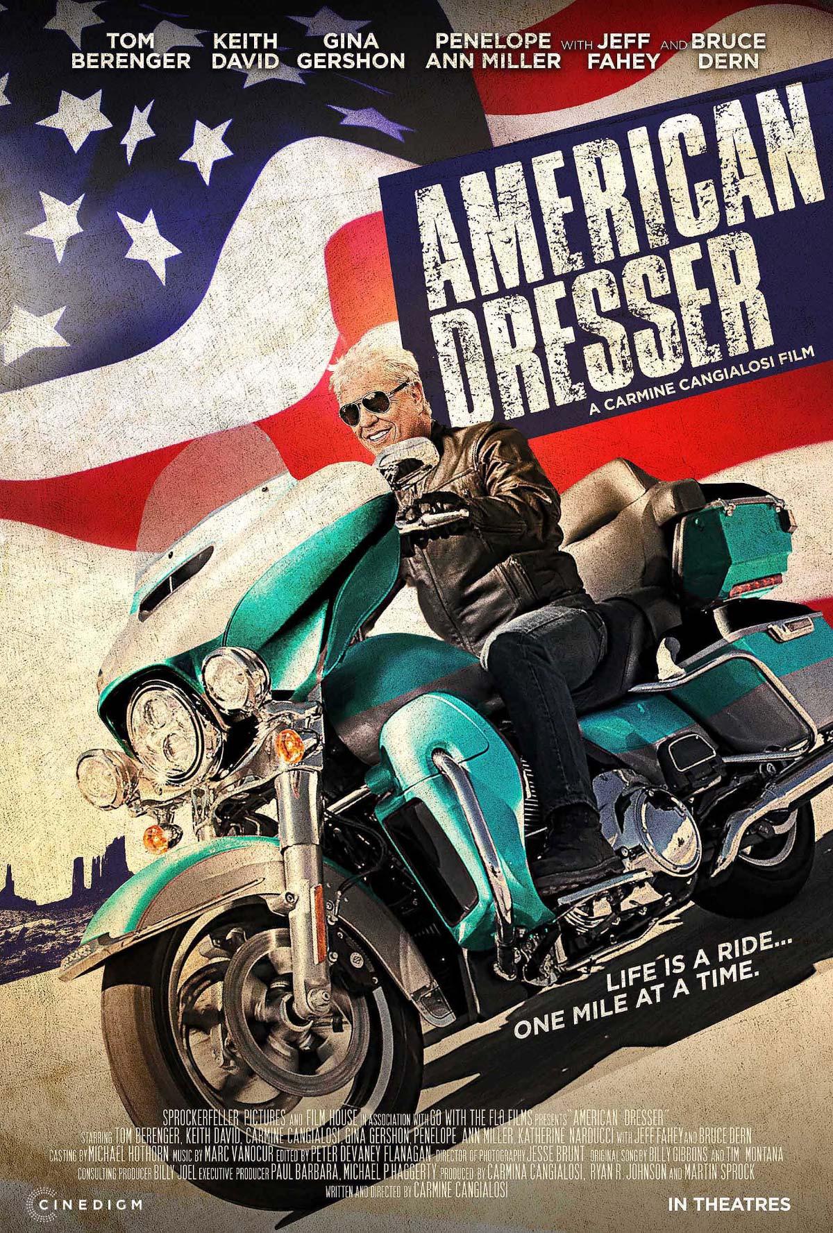 american-dresser-01