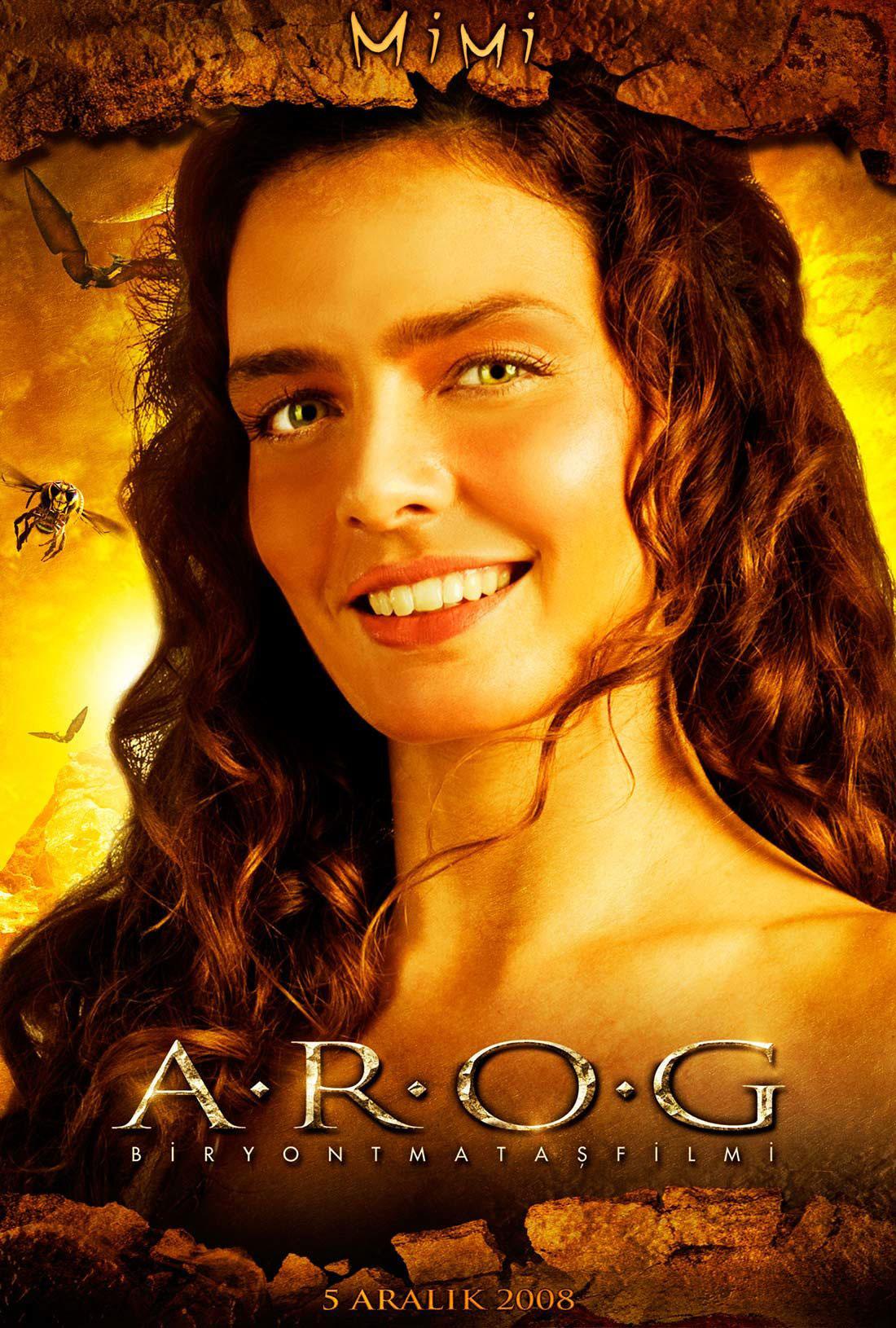 arog-03