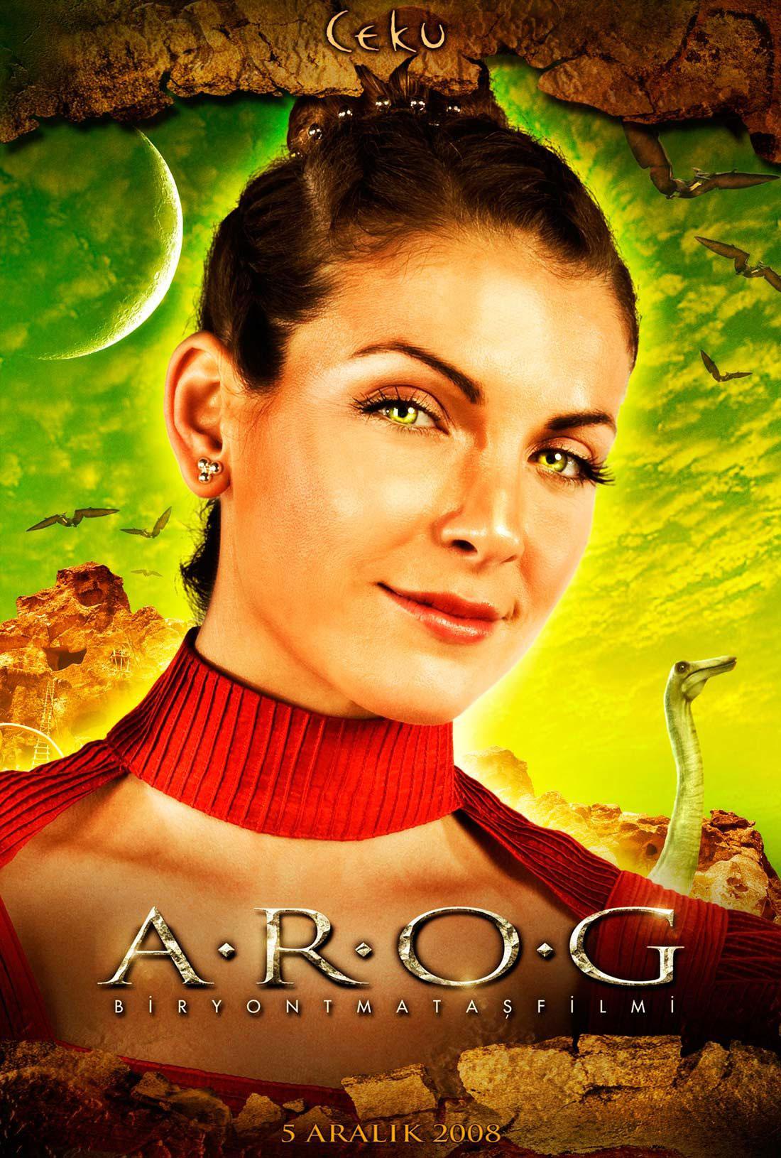 arog-04