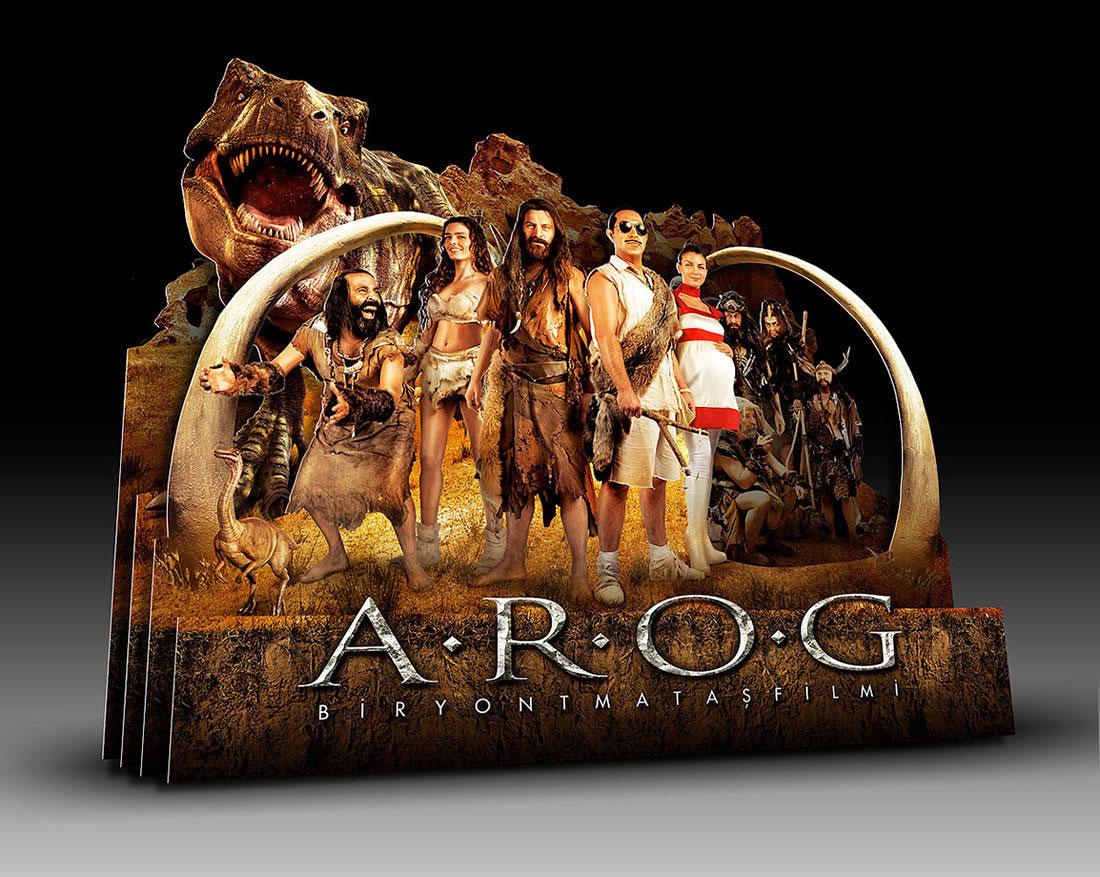 arog-07
