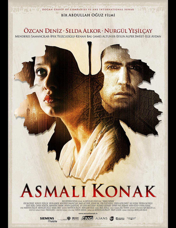 asmali-konak-01