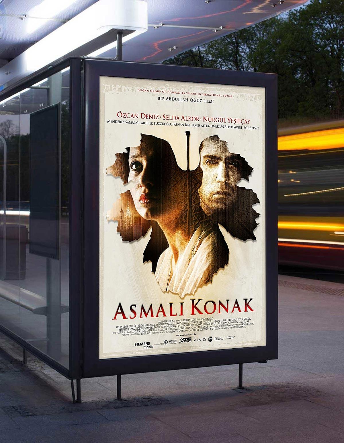 asmali-konak-mockup