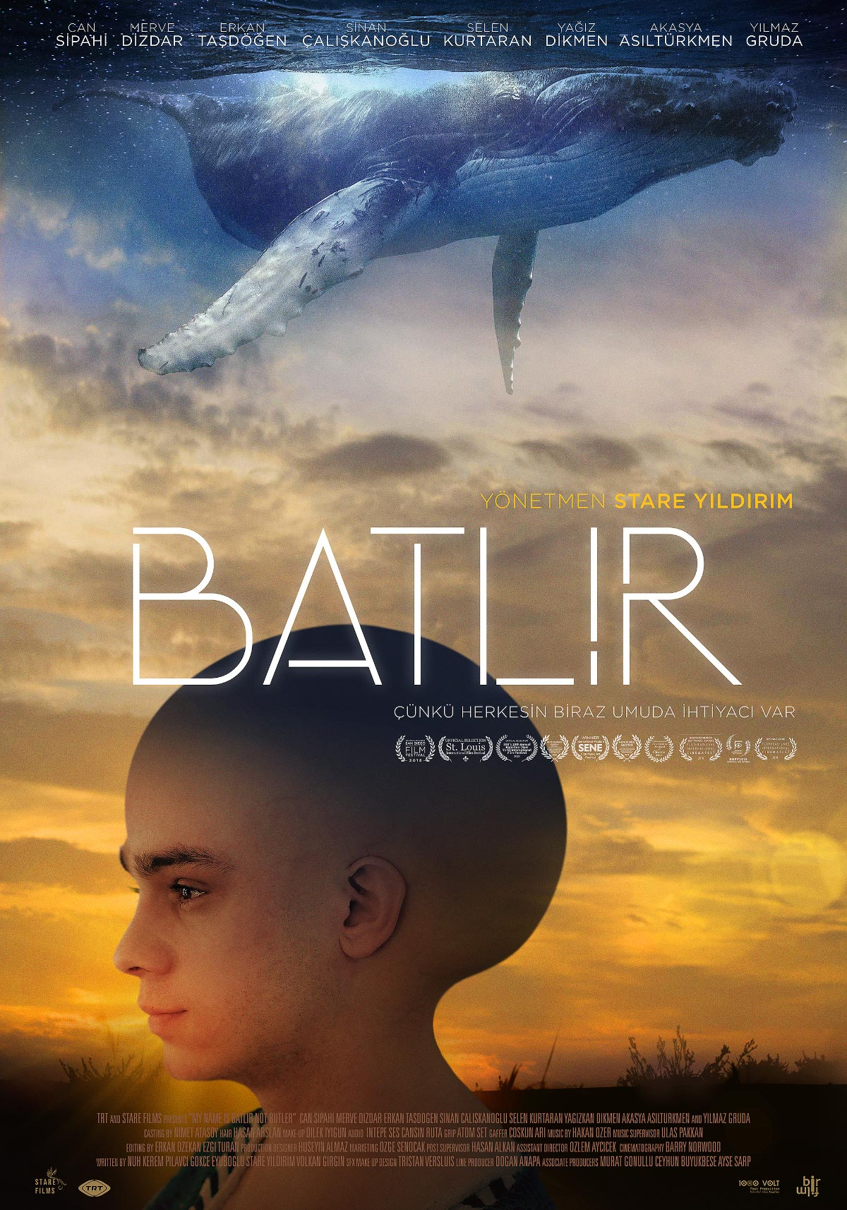 batlir-02