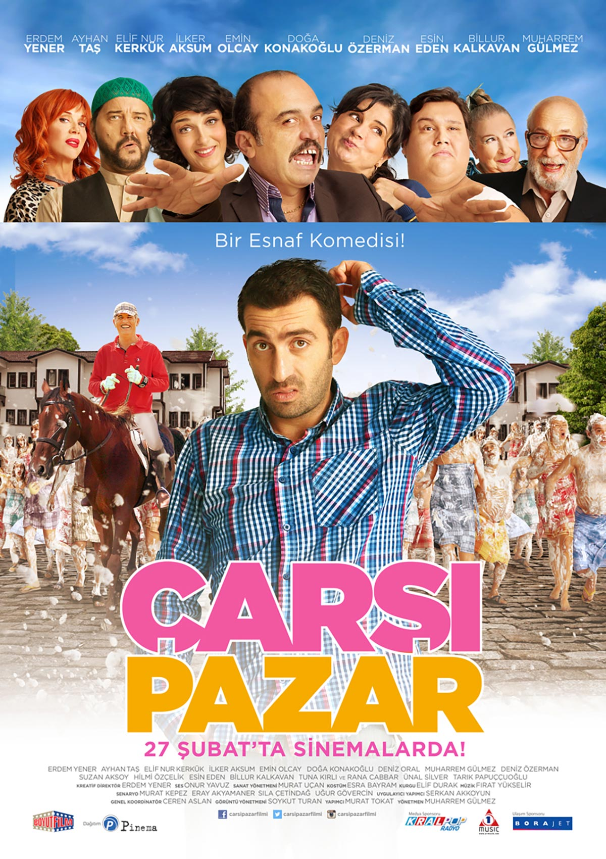 carsi-pazar-p01