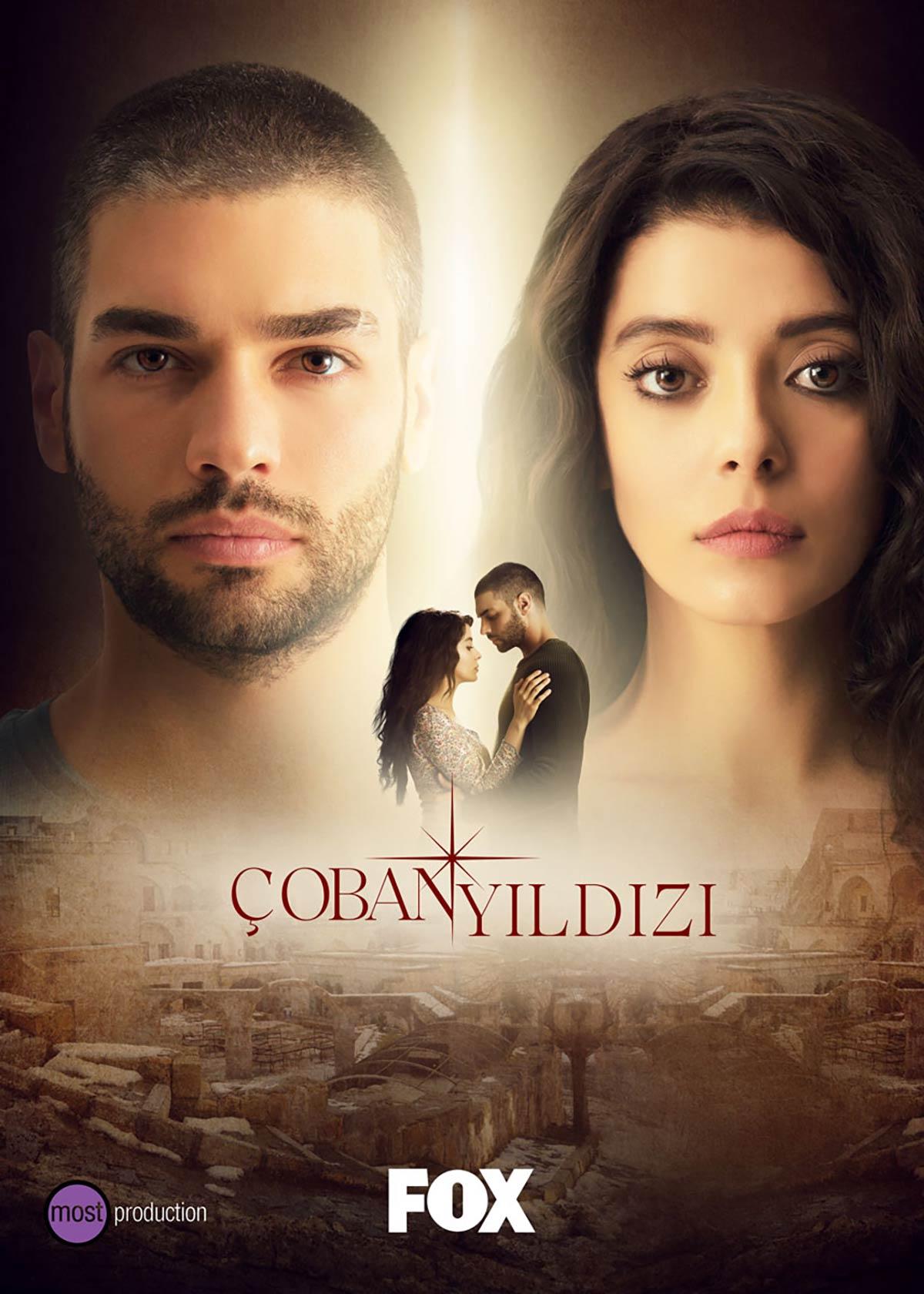 coban-yildizi-01
