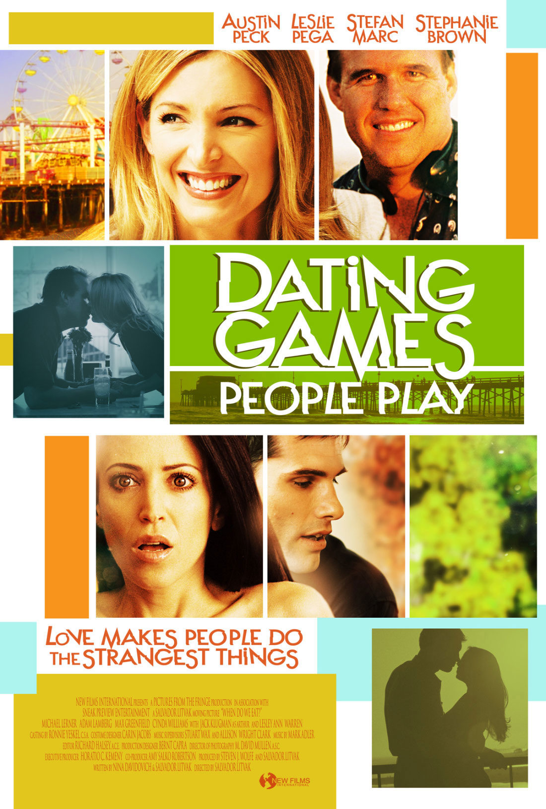 dating-games-people-play-01