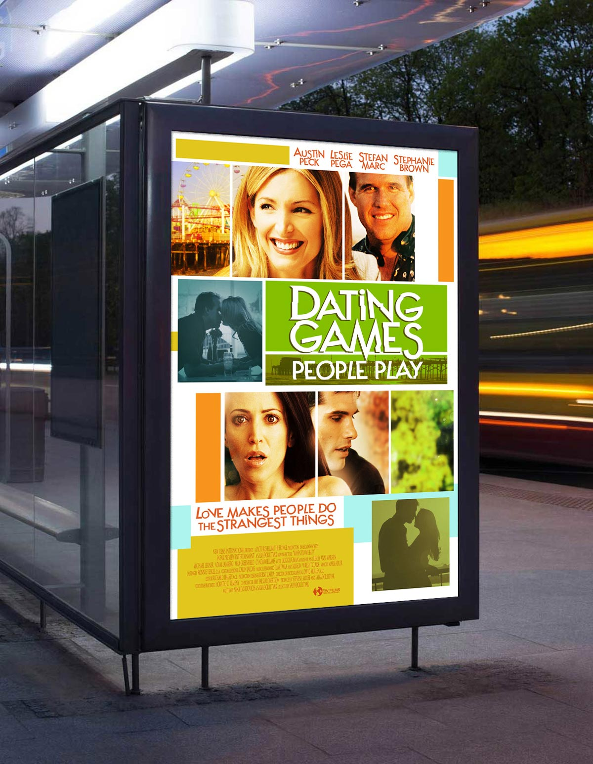 dating-games-people-play-mockup