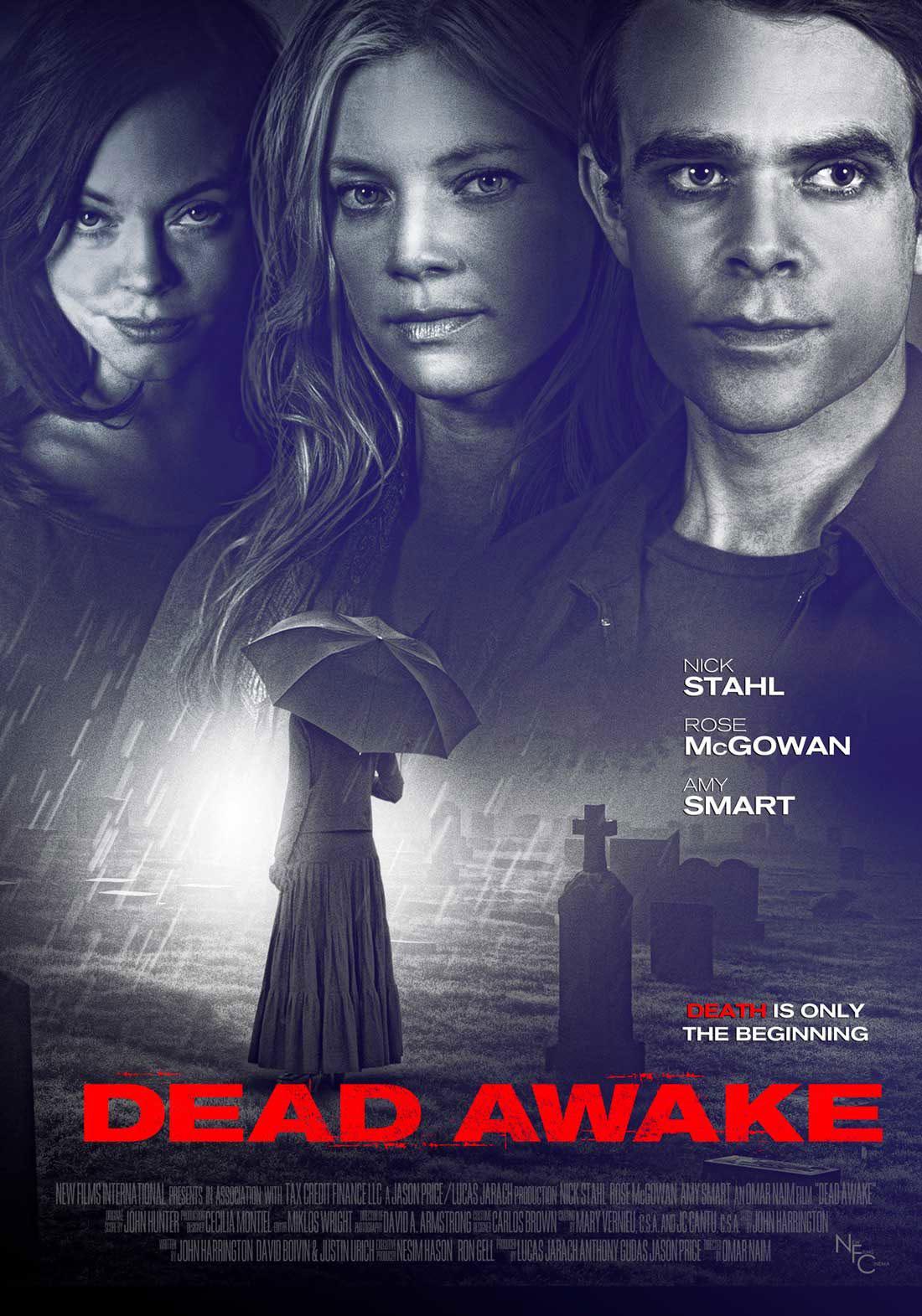 dead-awake-01